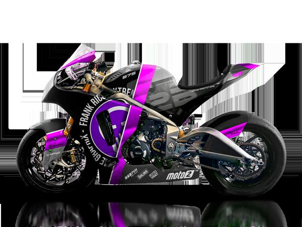 2b_garage_Motobike_2B_vista_Livery_01