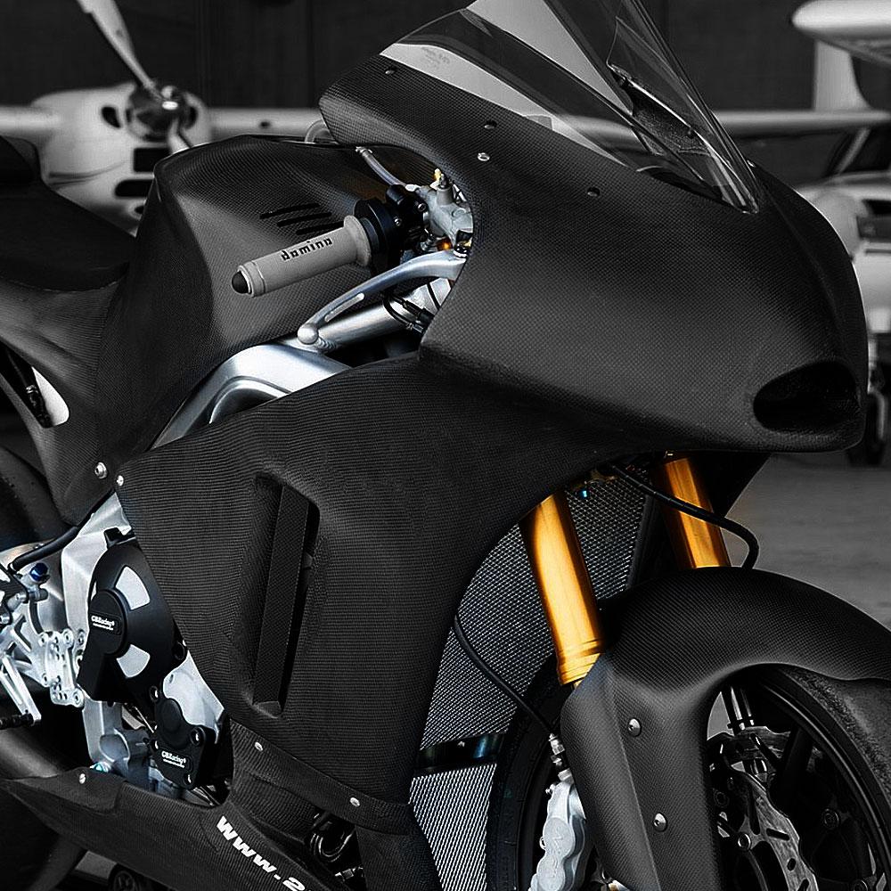 2b_garage_padova_kit_moto2_carbonio-h1-slider-3