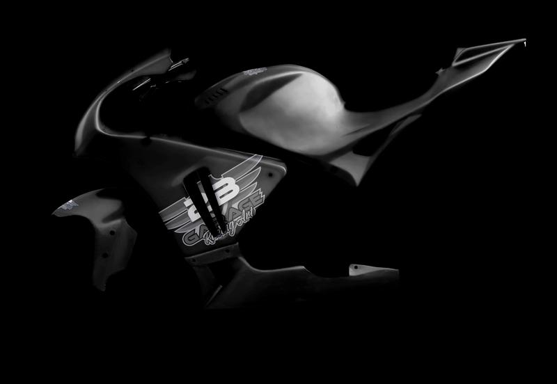 Motobike_2B_garage_kit_moto2_vista_laterale_sx