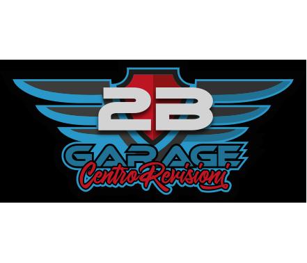 logo_2b_garage_centro_revisioni
