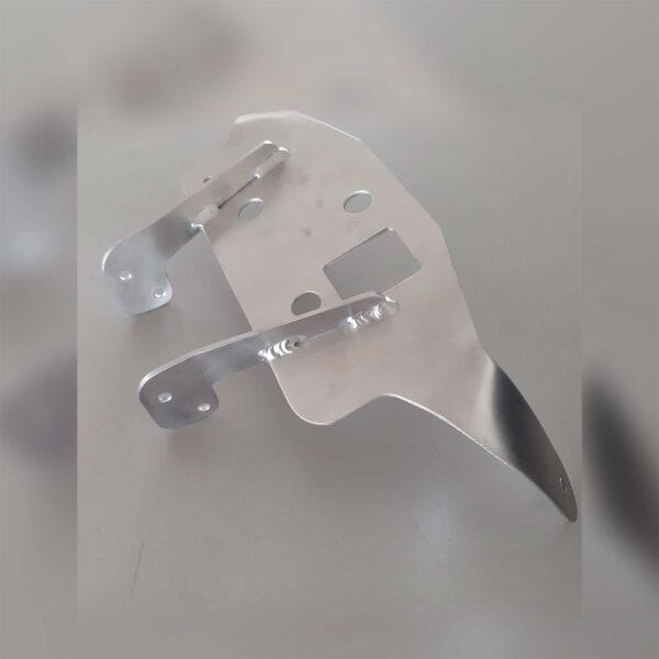 telaietto anteriore alluminio_2b_garage